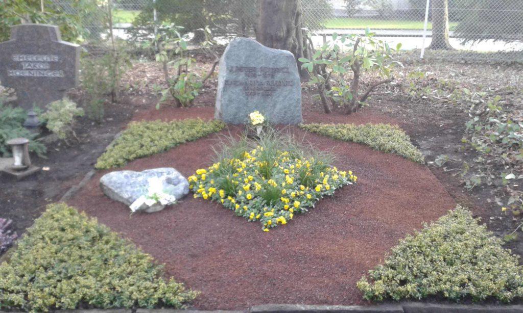 Friedhofsgaertnerei-Brachtendorf3