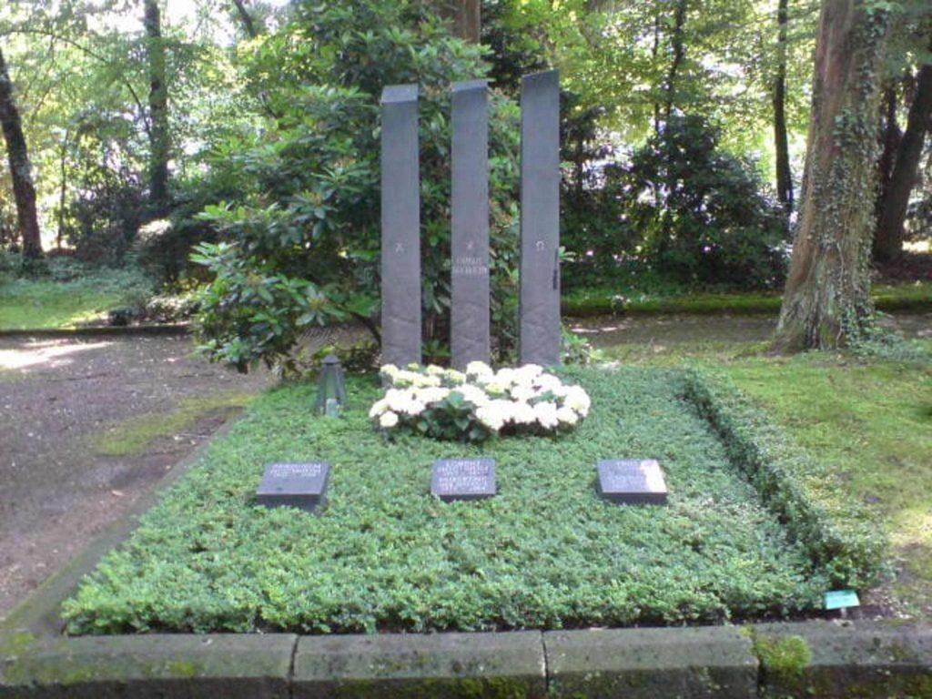 Friedhofsgaertnerei-Brachtendorf7