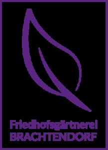 Logo_Brachtendorf_RZ_CMYK